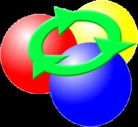 downloadhelper_logo