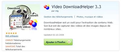 Download Helper 1