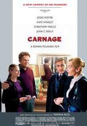 carnage_3
