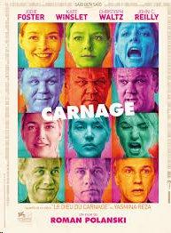 carnage_4