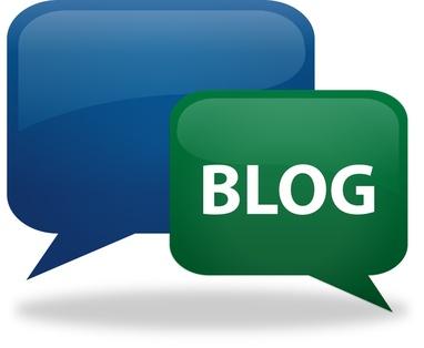 Blog_icono2
