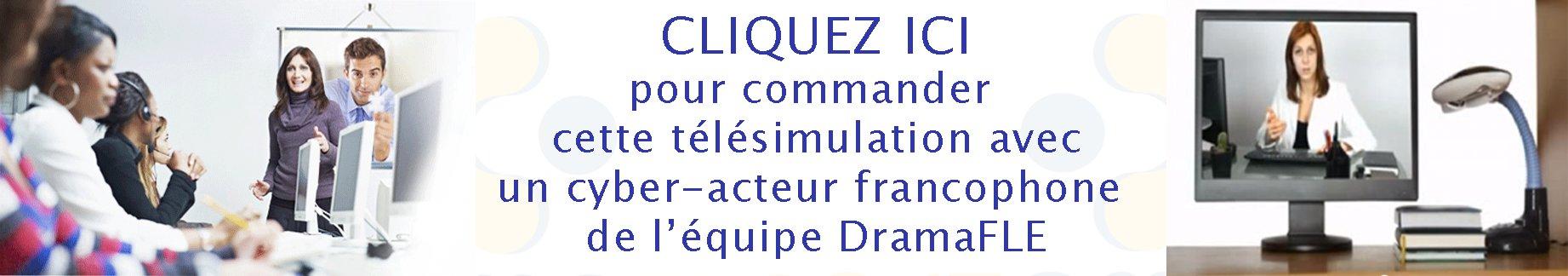 lien_image_pour_DramaFLE
