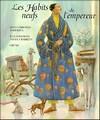 Les habits neufs de l'empereur – B2