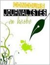 journalistes_en_herbe