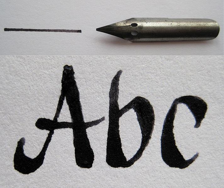Cadavre exquis – A1, A2, B1, B2