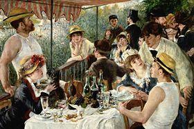 Repas_Renoir