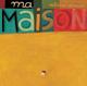 album_mamaison_durandpt
