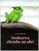 album_verdurettept