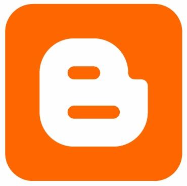 Quel hébergeur choisir pour créer son blog ?