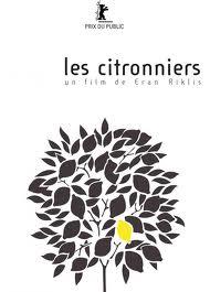 fiche_peda_citroniers