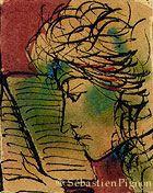 Leïla Sebbar, Gestes acquis, gestes conquis , de B1 à B2