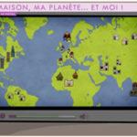 habitat_animation