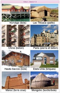habitat_fiche1