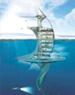 habitat_seaorbiter
