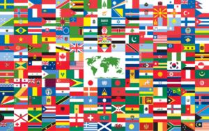 drapeau_du_monde