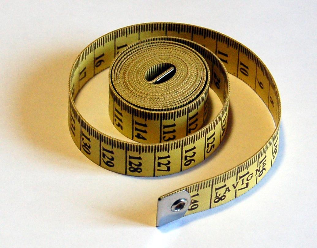 Unités de mesure et cultures – A1, A2, B1