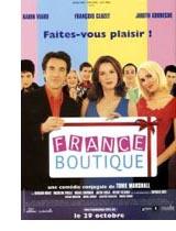 fiche_boutique
