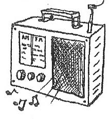 Das_Kofferradio