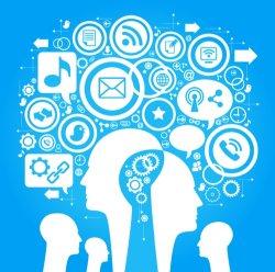 Décrire des comportements : l'impact des nouvelles technologies sur le quotidien.( A2)