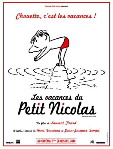 affiche-Les-vacances-du-Petit-Nicolas (1)