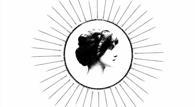 Biographie de Coco Chanel