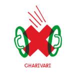 dismoidixmots-alafolie-charivari (1)