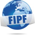 logo-FIPF