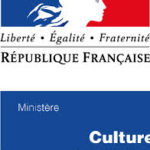 ministere_cult