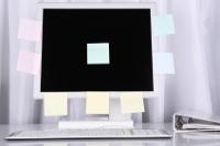 Pourquoi dit-on « ordinateur » ? Une anecdote historique, par Michel Serres
