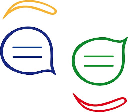 Comment aborder les francophonies en classe de langue