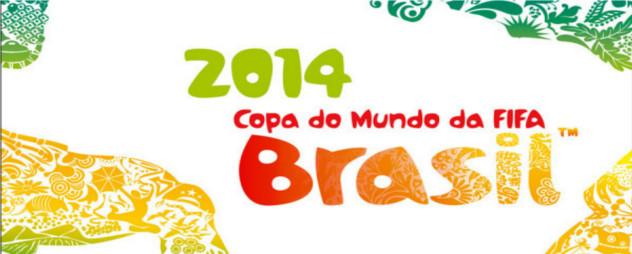 La Coupe du monde de football sur la toile
