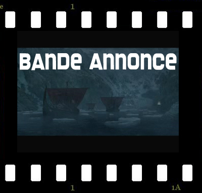 Ciné, cinéma