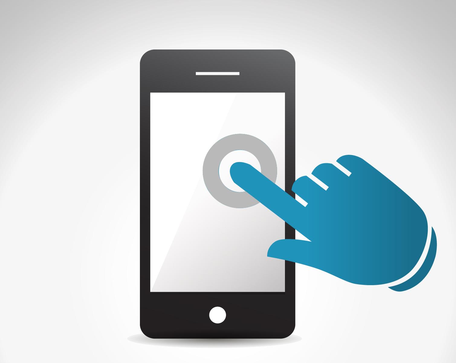 Le langage sms, un jeu créatif ou régressif ?