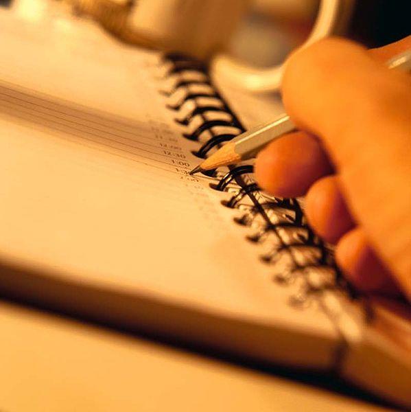 Jeux d'écriture