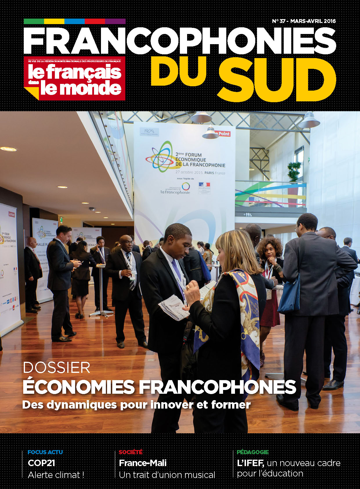 Couverture_FDS#37