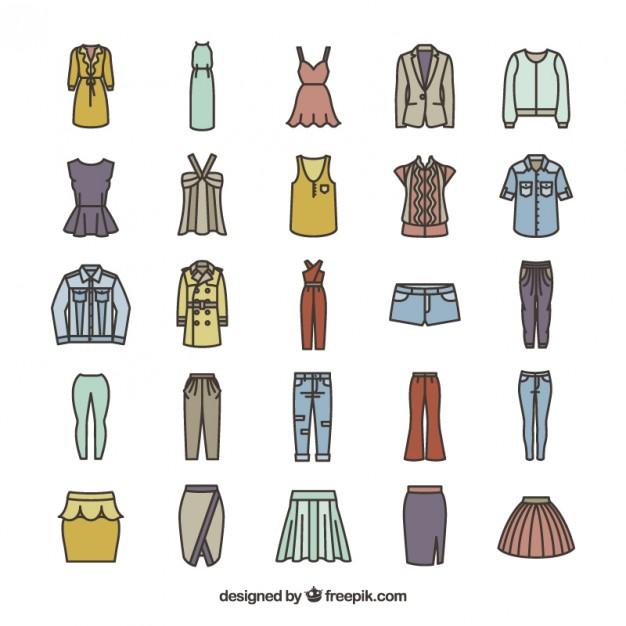 Les femmes et le droit au pantalon