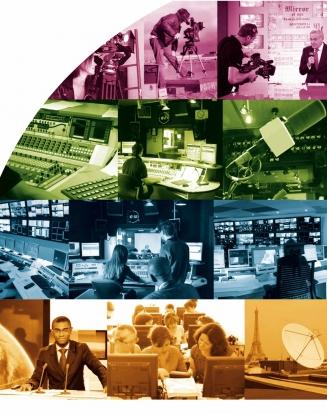 Kit pédagogique pour les ressources audiovisuelles