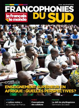 Couverture fds38