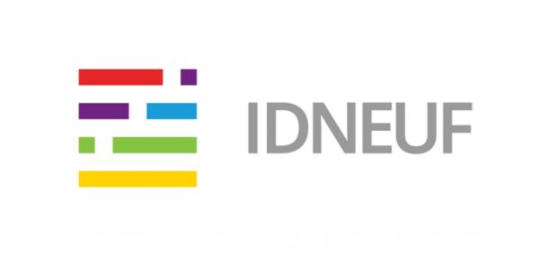 Initiative pour le développement numérique de l'espace universitaire francophone – IDNEUF