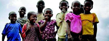 Francophonies du sud n°40 : rédiger un code du développement