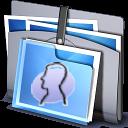 Guide d'élaboration de fiches pédagogiques