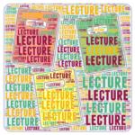 Vidéo 2 : la lecture en FLE (Les micro-vidéos éducatives dans la classe de FLE)