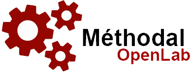 Methodal