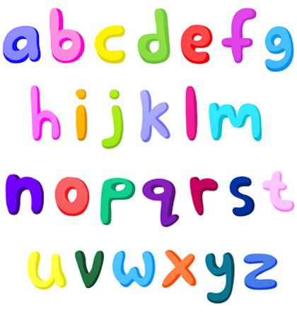 Tautogramme, ABC, Lipogramme – B1, B2, C1